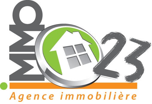 Immobilier 23