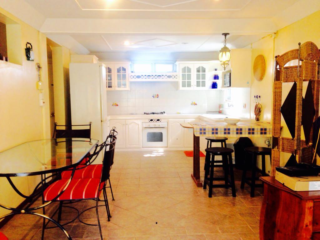 REF-MA345992L – Maison en Location à Floréal