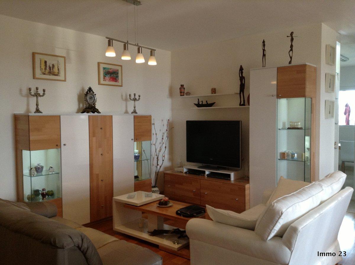 REF-AP346893L – Superbe appartement