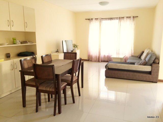 REF-AP348015L – Appartement en Location à Ebène