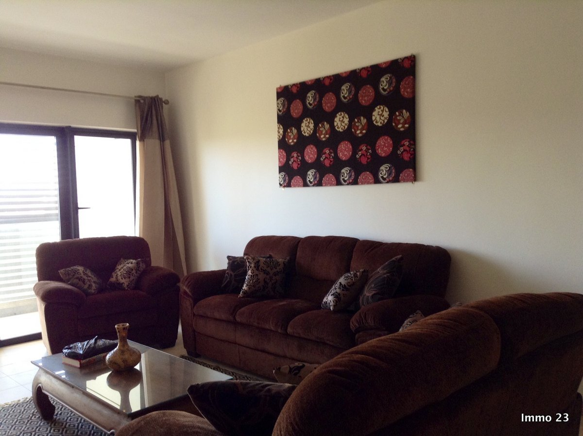 REF-AP346906V – Appartement en Vente à Sodnac