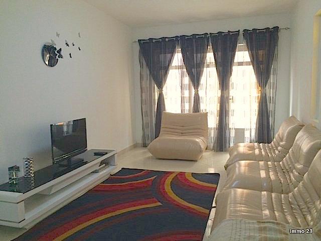 REF-AP347193V – Appartement en Vente à Quatre Bornes