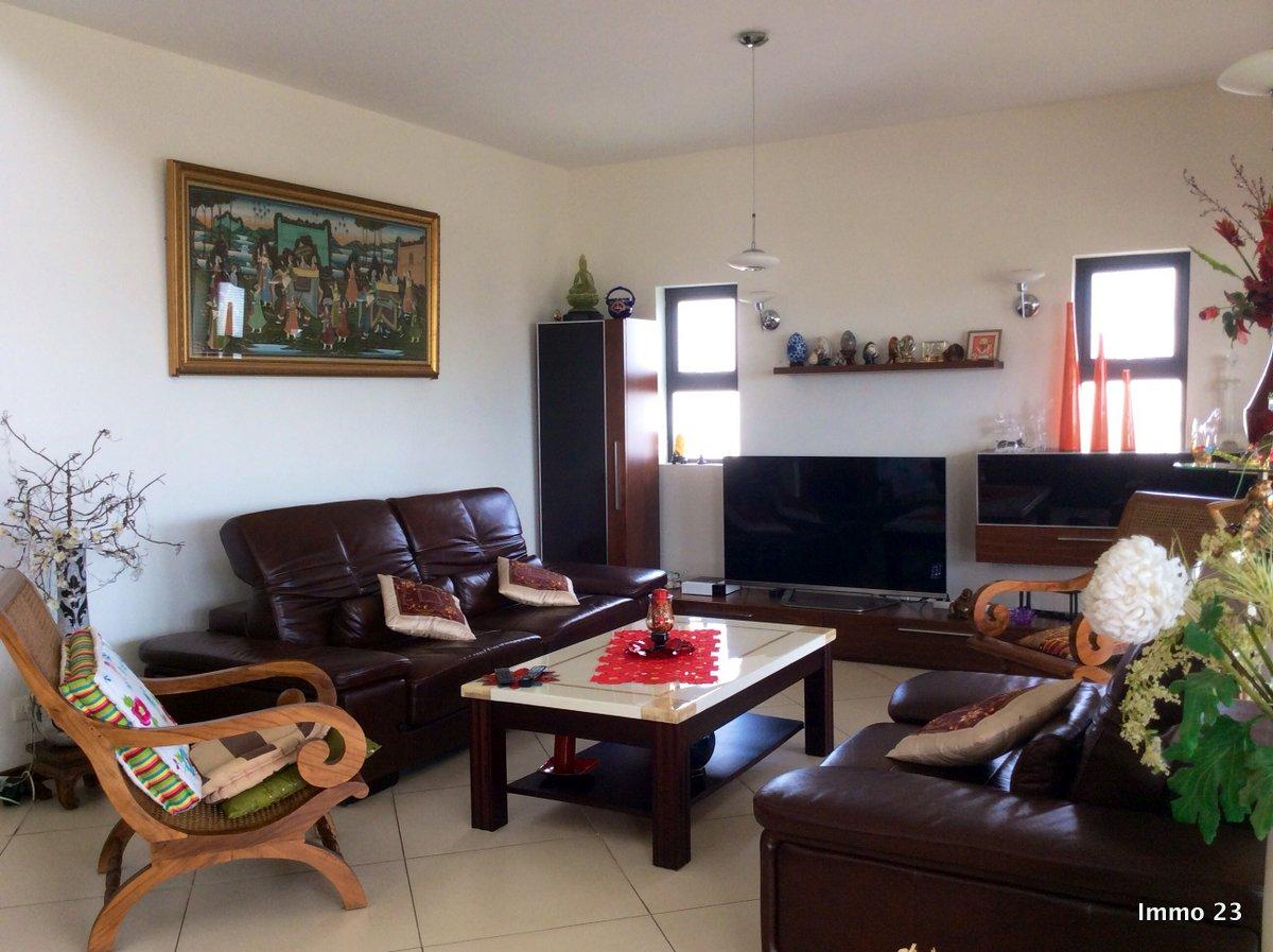 REF-AP347427V – Appartement en Vente à Sodnac
