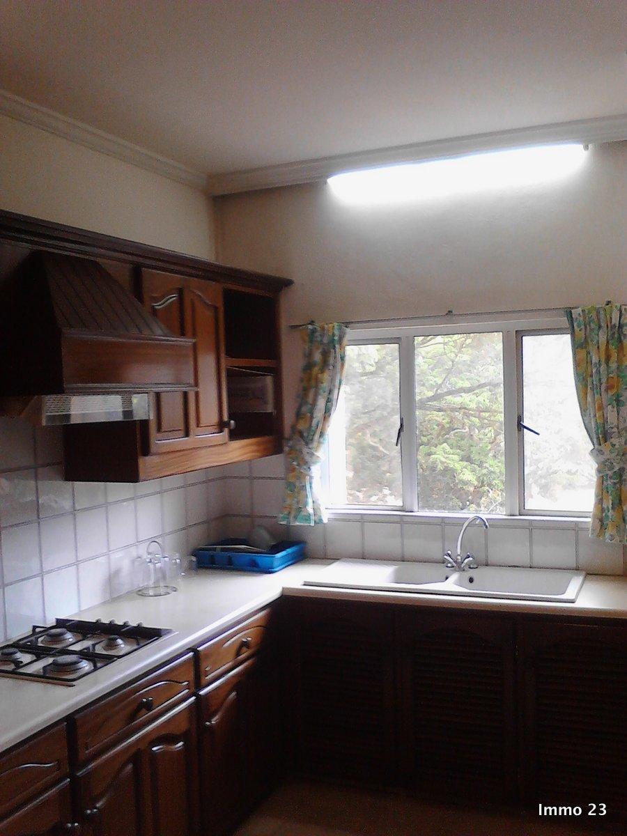 REF-AP347826V – Appartement en Vente à Floréal