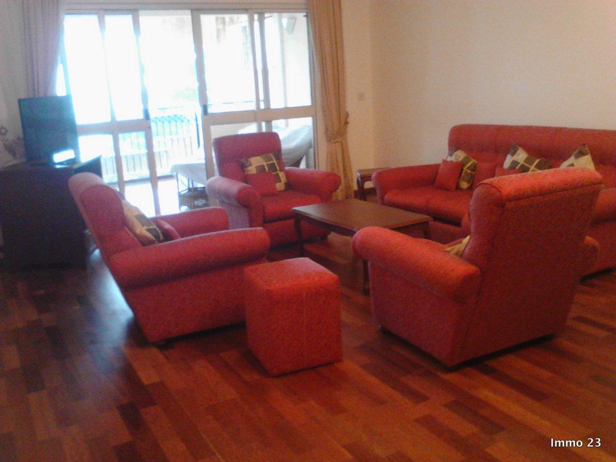 REF-AP347828L – Appartement en Location à Floréal