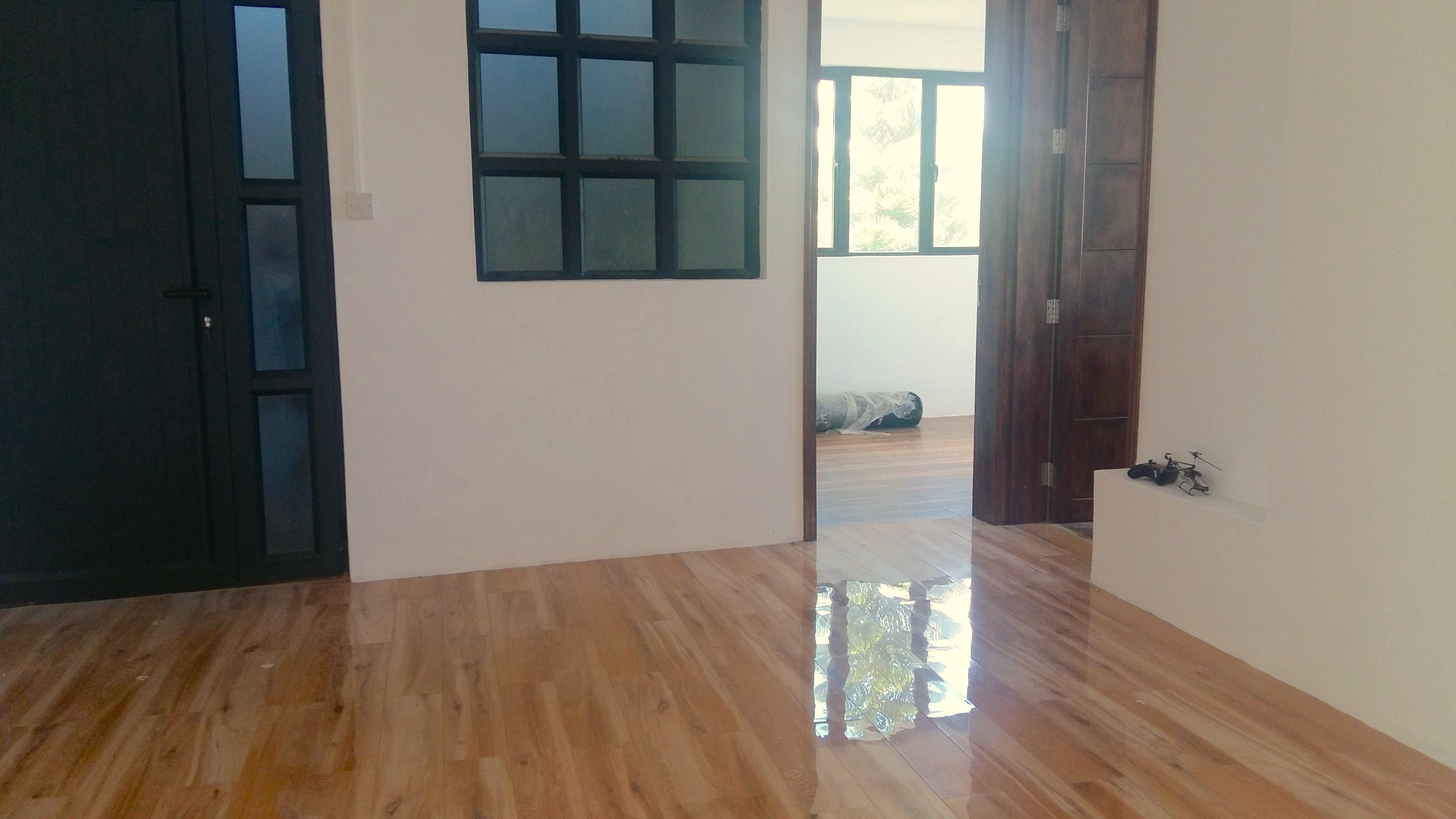 appartement non meubl immobilier 23. Black Bedroom Furniture Sets. Home Design Ideas