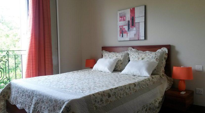 5.Bedroom