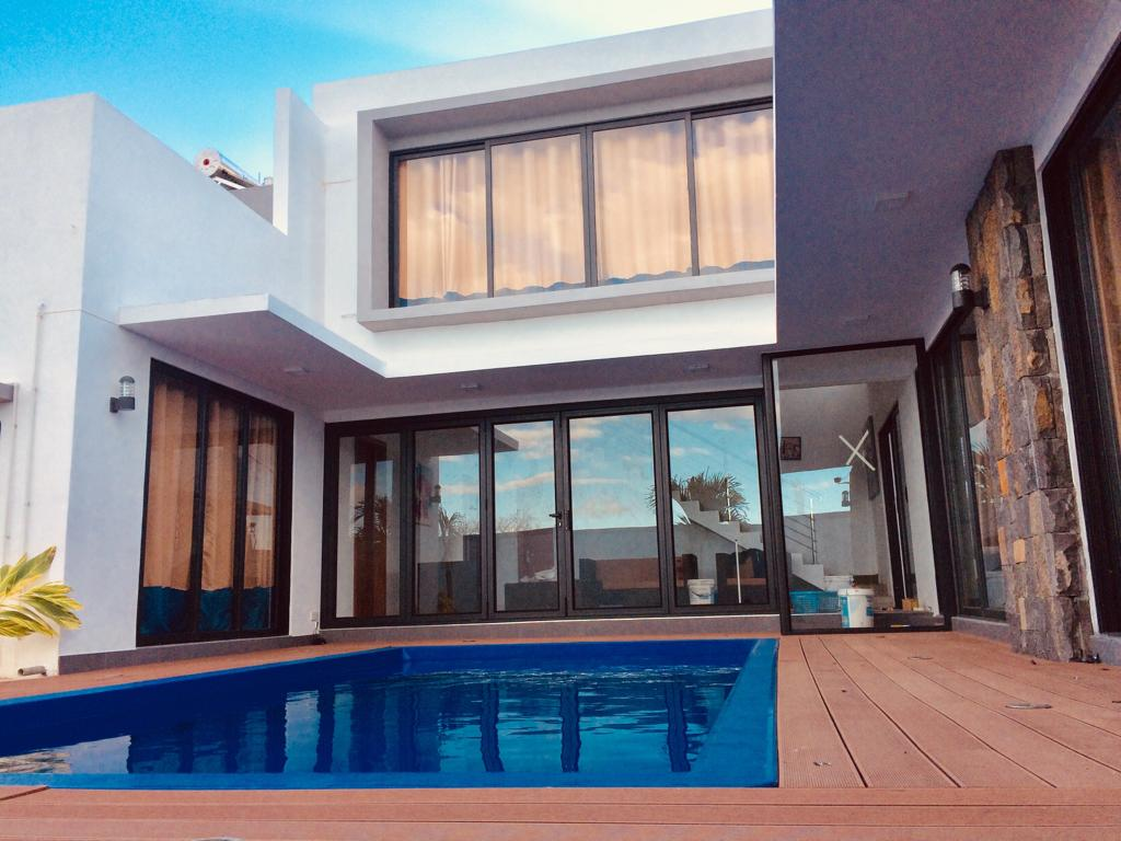 Nice Villas for Sale