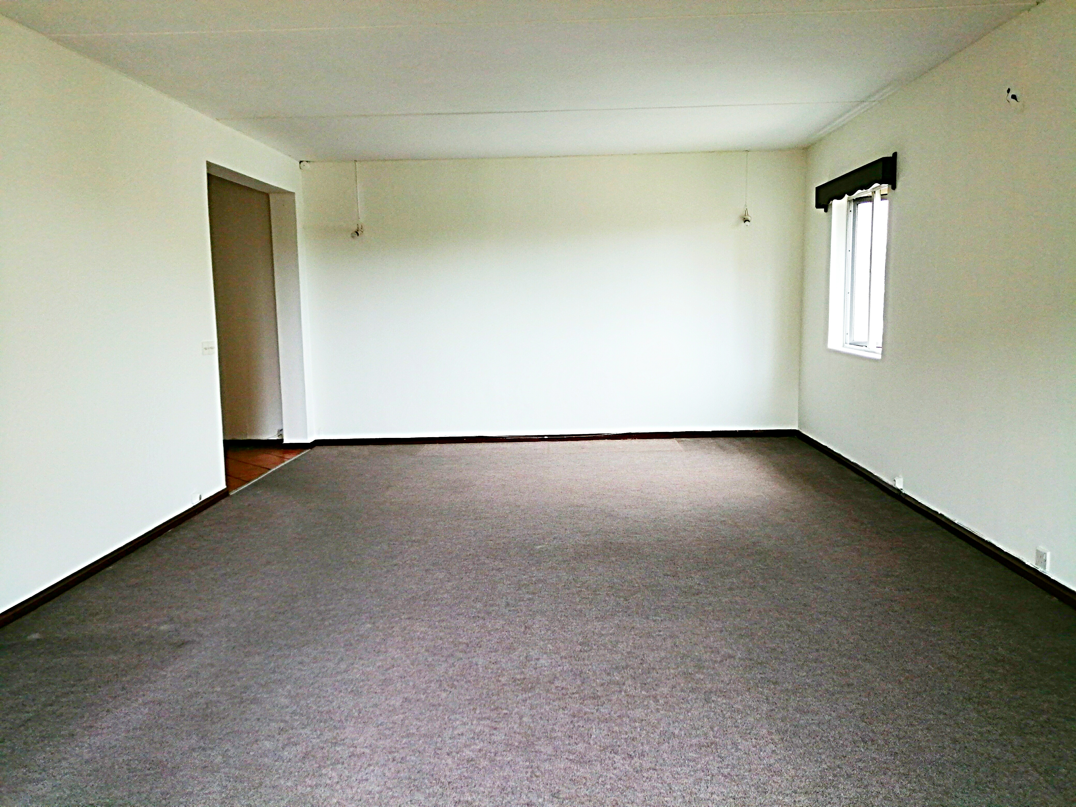 Spacious apartment for sale