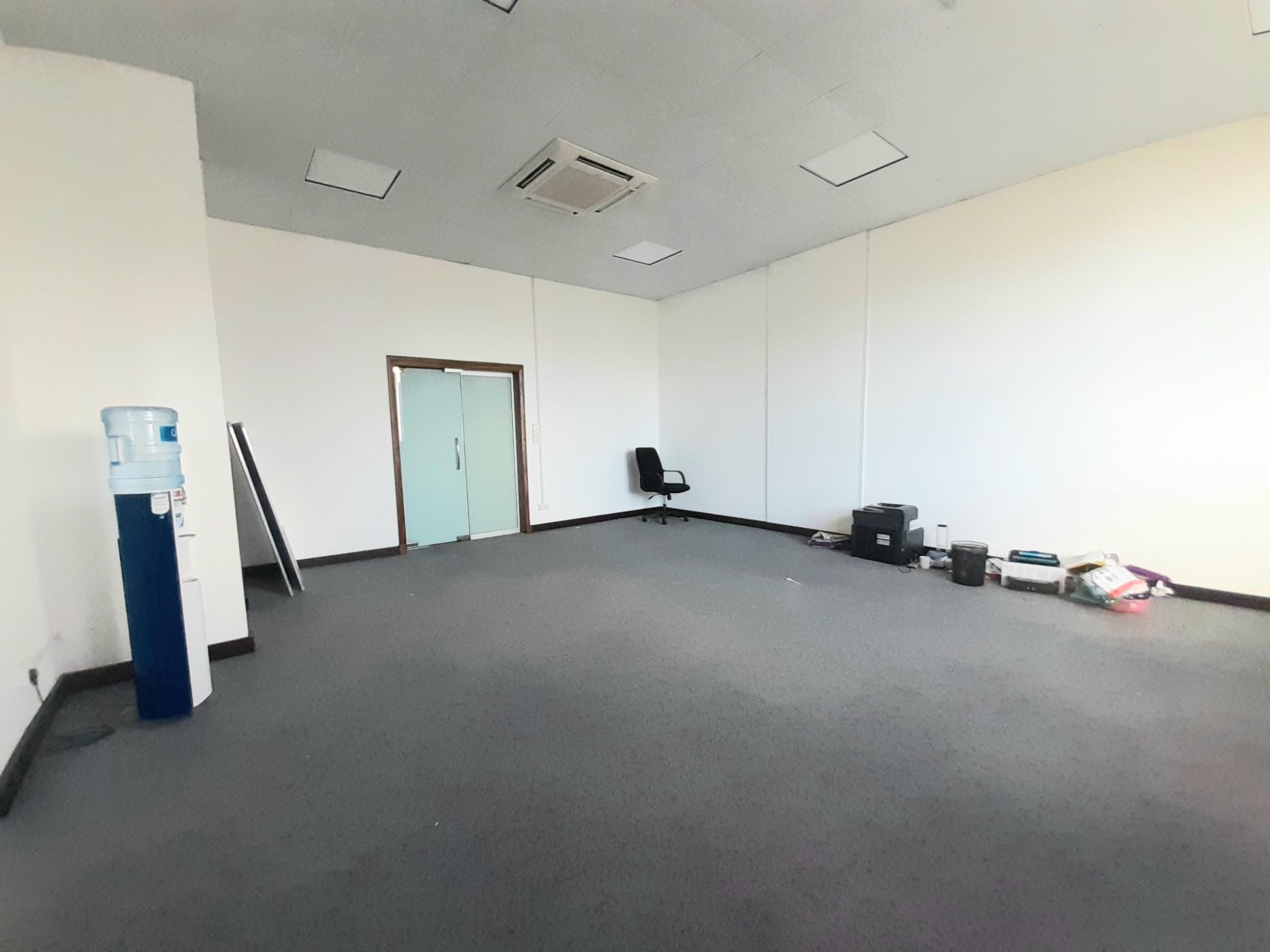 Bureau de 68 m2