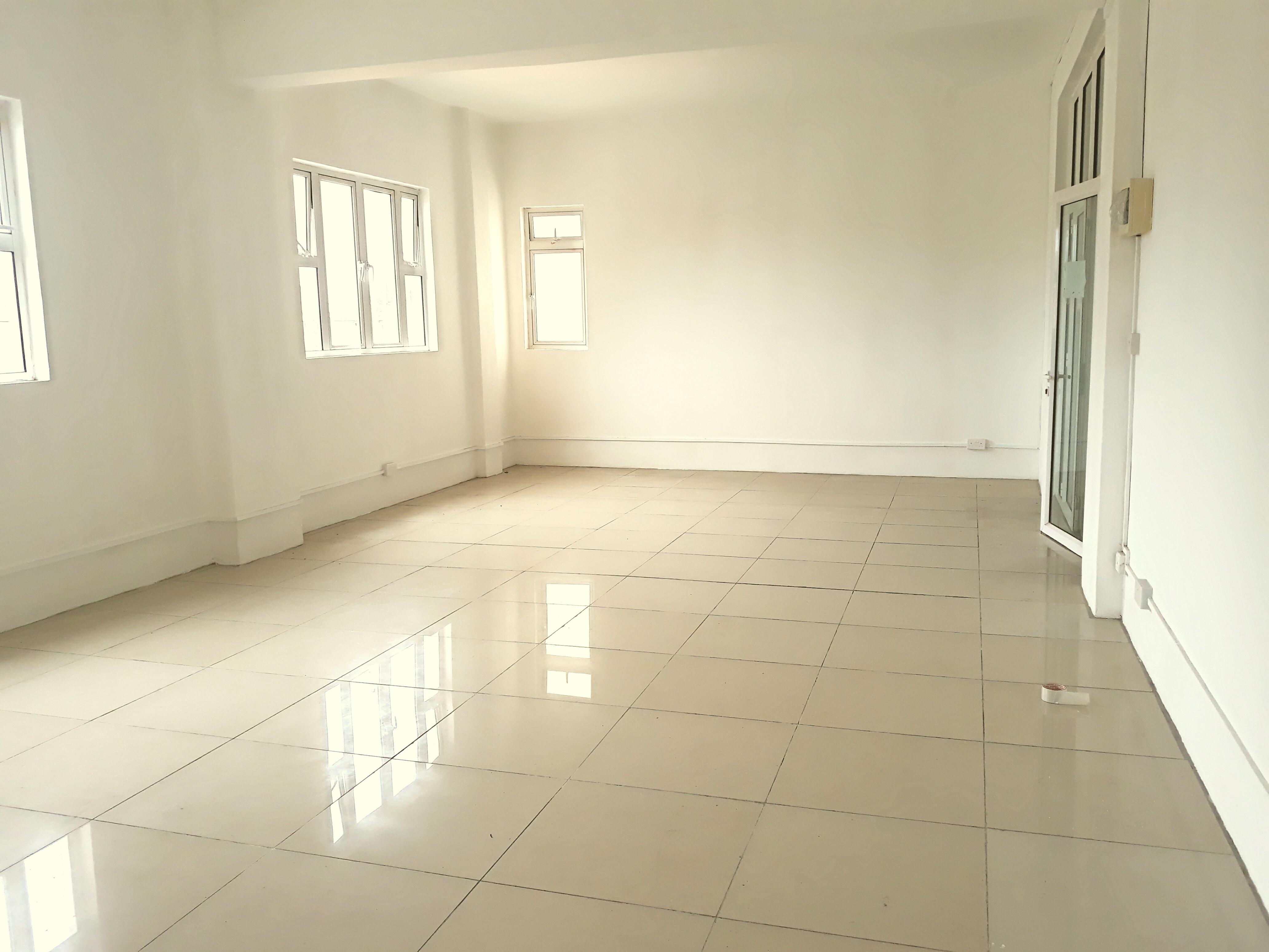 Bureau de 52 m2